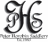 peter saddlery